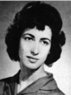 Fatma Baïchi