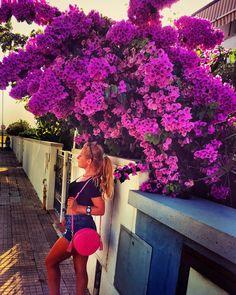 ❤️❤️❤️ #bestoftheday #peak #peaks #landscape #gorgeous #morning #mornings #sea #skyline #sky☁ #food #foodporn #pizza #port #nature #naturalbeauty #natureza #nature_perfection #instanaturelovers #instanature #beautiful #beauty #amazing