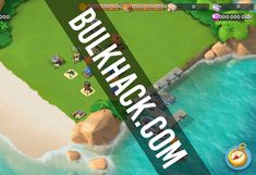 Boom Beach Hack Updates March 2020 at Boom Beach Game, Beach Hacks, Beach Images, Hack Online, Being Used, Letting Go, It Is Finished, Game 3, April 22