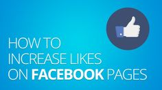 Facebook is one the finest way for promotion of business because millions of people use this platform on a daily basis. For promotion of business Facebook likes are very important, so if you want to get likes for your business Facebook page, then contact with Likes Winner because they are providing best services at affordable rates.