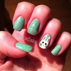 easter-nail-art-designs-303