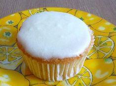 Všechny recepty | Veganotic Gem, Muffin, Cupcakes, Breakfast, Food, Morning Coffee, Cupcake Cakes, Essen, Jewels