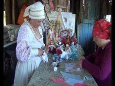 Sewing Dolls, Softies, Fabric Crafts, Primitive, Videos, Baby Shower, Pattern, Handmade Crafts, Cloth Art Dolls
