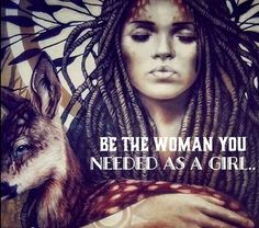 22 Girl Power Quotes To Get Your Ambition On