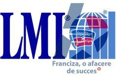 Franciza LEADERSHIP MANAGEMENT Romania este parte a Leadership Management International din ianuarie 2002. Este dedicata imbunatatirii performantelor de afaceri prin dezvoltarea oamenilor, sarcina pe care o tratam cu maxima seriozitate si mandrie.   #Leadership Management International