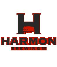 Harmon Brewing Company