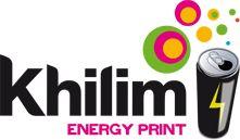 Khilim, l'imprimerie en ligne pas chère  #imprimerie #impression #imprimeur