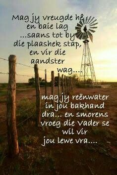 Mag jy Vreugde he Bible Quotes, Bible Verses, Qoutes, Afrikaanse Quotes, True Words, Christian Quotes, Christian Faith, Positive Thoughts, Psalms