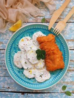Fish Recipes, Cake Recipes, Food Porn, Food And Drink, Chicken, Cooking, Kitchen, Easy Cake Recipes, Kitchens