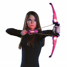 Get your Christmas shopping done early! Check out this awesome toy on Amazon! Get the Zing Air Huntress Fire Tek Bow Only $7.68! Normally $29.99. Great for older sisters with younger brothers  Get Free Shipping on orders over $35.00 or sign-up for a free trial of Amazon Prime, Amazon Mom or Amazon Student and get …