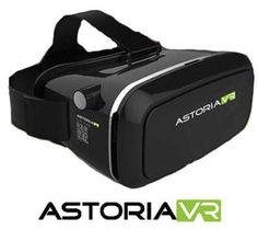 Astoria VR headset has been growing in popularity and there are many people interested in this VR headset which made me write the review. This Astoria VR headset review will let you know about the detailed specifications and if this VR headset is worth buying or not. So, let's get down to a detailed review of the VR headset. Price: $59 Website: www.vrastoria.com Interpupillary Distance Adjustment: 55mm - 75mm. Phone compatibility: iPhone, Android phones and Windows phones series with the...