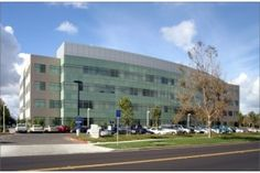 TMG Partners Acquires Recently Vacated Office Property, Seeks to Improve Existing Space