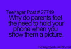 Seriously. teenager posts ♡ follow me i always follow back xx faith ♡