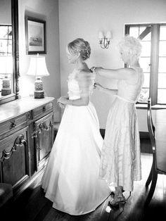Private Estate - Destination Wedding Photography — Christine Doneé Private Estate Wedding, California Wedding, Southern California, Wedding Gallery, Bridal Portraits, Celebrity Weddings, Destination Wedding Photographer, Luxury Wedding, Bridal Style