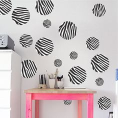 Zebra Behang   Google Zoeken | Kamer Ellis | Pinterest | Safari And Bedrooms Part 39