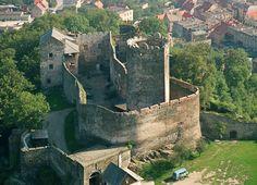 Bolków, Poland