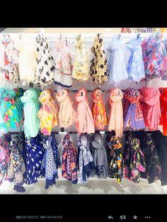 Forever 21 spring scarfs 2014