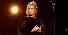 Adele proves she's human after starting and stopping her Grammy tribute to George Michael Halloween Looks, Halloween Costumes, Pirate Fashion, Voluminous Curls, Old Hollywood Glam, Mental Health Issues, Nicole Richie, Black Eyeliner