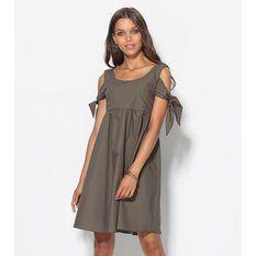 Robes courtes femme - 3Suisses