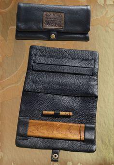 original-kavatza-pouch