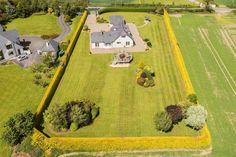 Detached House for Sale: Lisaleen, Damstown, Naul, County Dublin