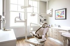 courtney-lavigne-dentistry-treatment-room.jpg