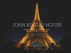 John Kind Travel   Go and see all you possibly can Love Photos, Cool Pictures, Online Fun, Perfect Photo, House Plans, Awesome, Building, Image, Travel