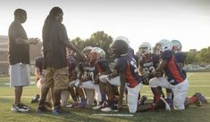 We do good football: 5 secrets of growing football programs | Youth Football | USA Football | Football's National Governing Body
