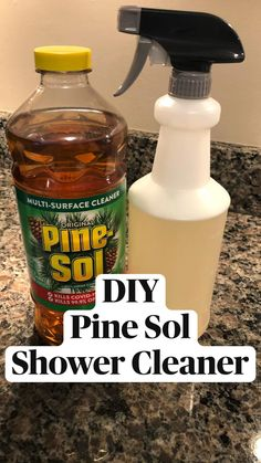 Homemade Cleaning Supplies, Diy Home Cleaning, Deep Cleaning Tips, Household Cleaning Tips, Cleaning Recipes, Bathroom Cleaning, Green Cleaning, House Cleaning Tips, Natural Cleaning Products