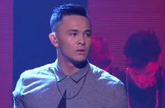 Filipino-Australian singer Cyrus Villanueva once again wowed the crowed and judges on The X Factor Australia as he moved on to the Final 4 in the Tuesday, November 10 episode.