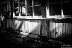 #ozpinoy #jojiecerteza #sydney #sydneyphotographers