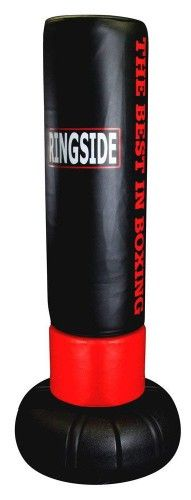 Top 10 Best Free Standing Punching Bags in 2020 Punching Bag, Easy To Use, Boxing, Mma, Bags, Free, Handbags, Mixed Martial Arts, Bag