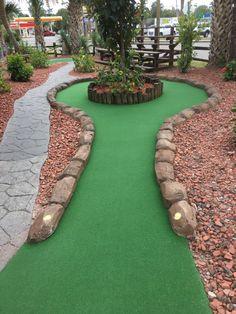 Golf Ball Clipart - Golf Photography Funny - - Golf Outfits Women Fall - Best Golf Tips - Golf Putting Green, Backyard Putting Green, Mini Golf, Putt Putt Golf, Golf Pga, Crazy Golf, Miniature Golf, Backyard Playground, Yard Games