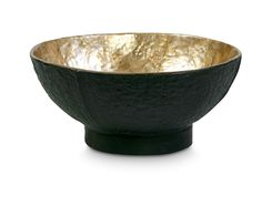 CITTA DESIGN / Winter 2012 Collection / Tokyo: Collision of Contrasts / Bowl www.cittadesign.com