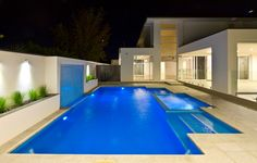 Choose the best quality pool equipment at best price in Perth. Get all pool equipment such as heaters, pumps, cleaner here. Swimming Pool Equipment, Swimming Pools Backyard, Pool Spa, Swimming Pool Designs, Backyard Pool Landscaping, Backyard Pool Designs, Backyard Ideas, Pool Images, Concrete Pool