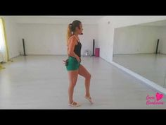 Fitness Workouts, Gym Workout Tips, Workout Videos, Fitness Tips, Zumba, Jerusalem, Ballet Kids, Dance Routines, School Dances