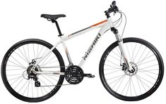 Fixed Gear Bicycle, Bmx Bicycle, Used Bikes, Cool Bikes, Trunk Mount Bike Rack, Bicycle Brands, Bicycle Storage, Bicycle Women, Bicycle Maintenance