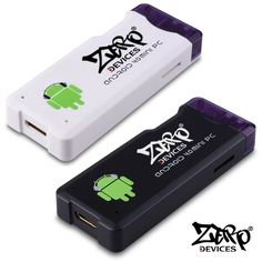 Android-TV-Z802-2