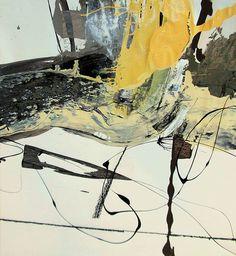 10-10-12 | Acrylic 42x46-inch paper | Lee Kaloidis | Flickr