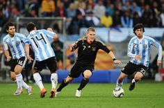 Germany vs Argentina preview, get live status about Germany vs Argentina live score, Germany vs Argentina live streaming