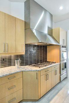 Copper, Bronze, Gold, kitchen remodel, mixed metals, kitchen design ...