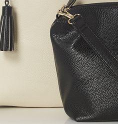 Marcs reversible bag
