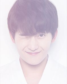 Yang Yang, Chinese Fans, Falling In Love With Him, Photo Book, Cute Boys, Dramas, Handsome, Singer, Celebrities
