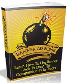 Are You Fed Up Because You Don't Have A Clue About Using Banner Ads To Your Advantage?