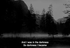 depressed depression suicidal suicide quotes pain alone broken . Alone, Thats The Way, That Way, Trailer Park, Suicide Quotes, And So It Begins, Dark Thoughts, Dark Quotes, Ex Machina