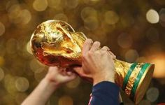 About 180,000 tickets will be available during the final World Cup sales phase beginning Wednesday, football's governing body FIFA has announced. Tickets will be offered for all 64 matches, including the final at Rio de Janeiro's Maracana stadium on July 13, Xinhua reported. The last-minute sales phase will begin June 4, with fans able to […]