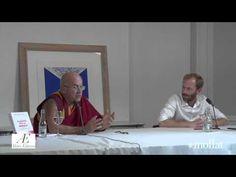 Matthieu Ricard - Plaidoyer pour les animaux - YouTube