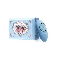 ZALO JEANNE AUFLEGE VIBRATOR ROYAL BLUE Toys For Girls, Baby Blue, Royal Blue, Gemstone Rings, Gemstones, Jewelry, Girls Toys, Jewlery, Gems