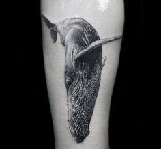 Discover cool behemoths of the sea with the top 100 best whale tattoo designs for men. Explore masculine sea creature ink ideas and body art inspiration. Badass Tattoos, Body Art Tattoos, Sleeve Tattoos, Cool Tattoos, Tatoos, Inner Forearm Tattoo, Forearm Tattoo Design, Arm Band Tattoo, Whale Tattoos