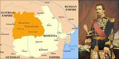În fiecare an pe 24 ianuarie românii sărbătoresc Unirea Principatelor Române (Mica Unire). 24 ianuarie este zi liberă deoarece este sărbătoare legală. Această zi este foarte importantă pentru noi! Iată de ce nu trebuie să o uităm: În 24 ianuarie 1859 a avut loc Mica Unire – Unirea ... Modern History, Black Sea, Bucharest, Empire, Education, Day, Kids, Children, Boys